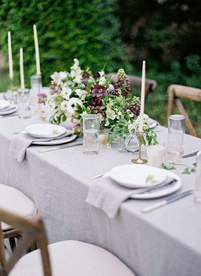 um-doce-dia-casamento-refinado-e-herbal-18