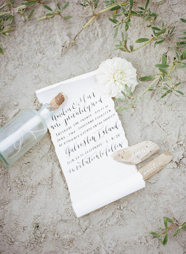 um-doce-dia-casamento-sereia-inspiracao-03
