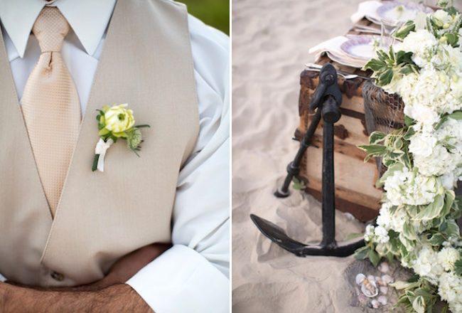 um-doce-dia-casamento-sereia-inspiracao-06