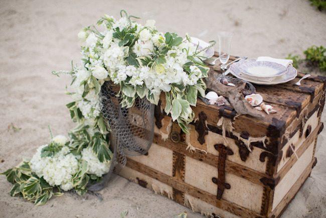 um-doce-dia-casamento-sereia-inspiracao-07