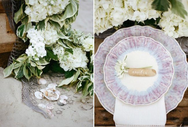 um-doce-dia-casamento-sereia-inspiracao-09