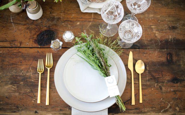 um-doce-dia-decoracao-casamento-herbal-20