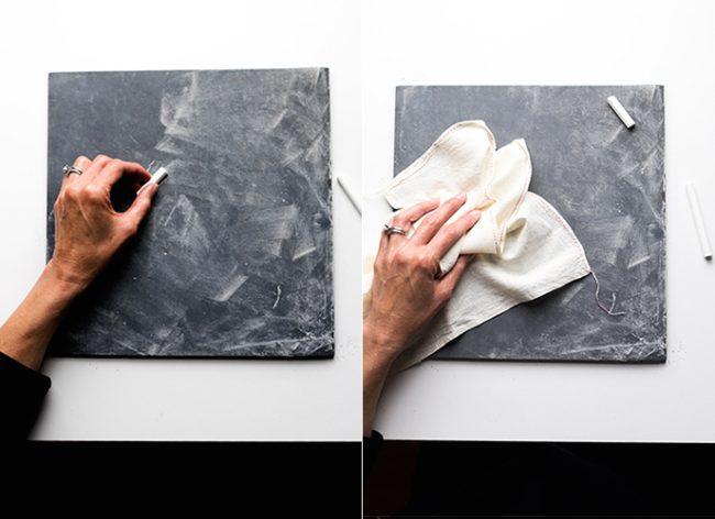 um-doce-dia-diy-base-para-queijos-02