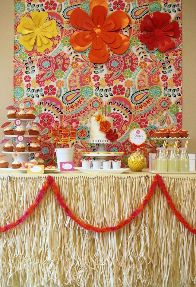 um-doce-dia-festa-aniversario-aloha-verao-01