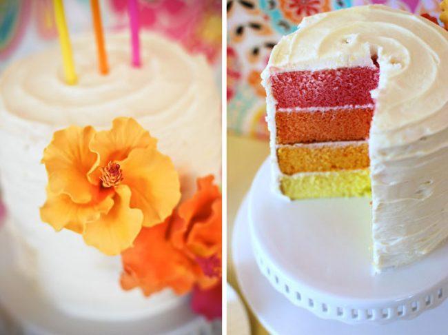 um-doce-dia-festa-aniversario-aloha-verao-04