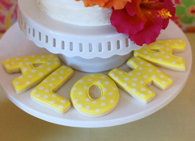 um-doce-dia-festa-aniversario-aloha-verao-05
