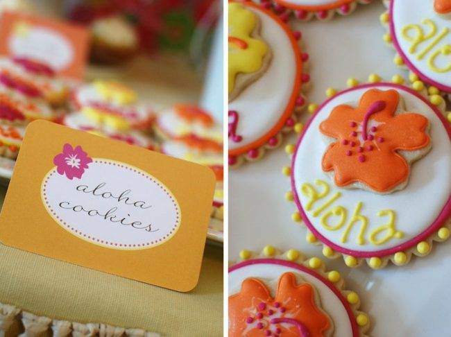 um-doce-dia-festa-aniversario-aloha-verao-08