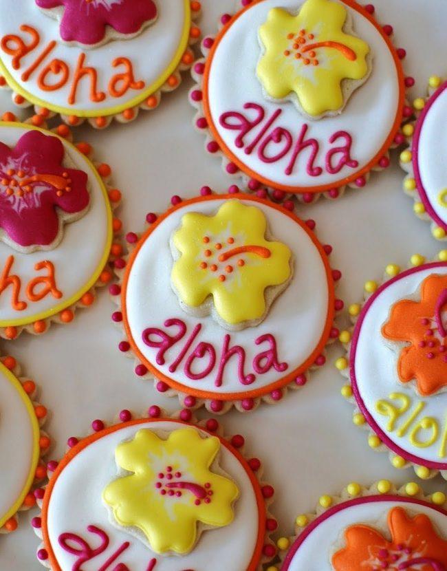 um-doce-dia-festa-aniversario-aloha-verao-09