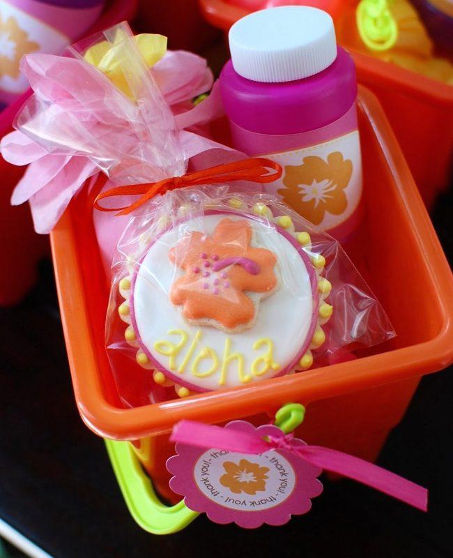 um-doce-dia-festa-aniversario-aloha-verao-15