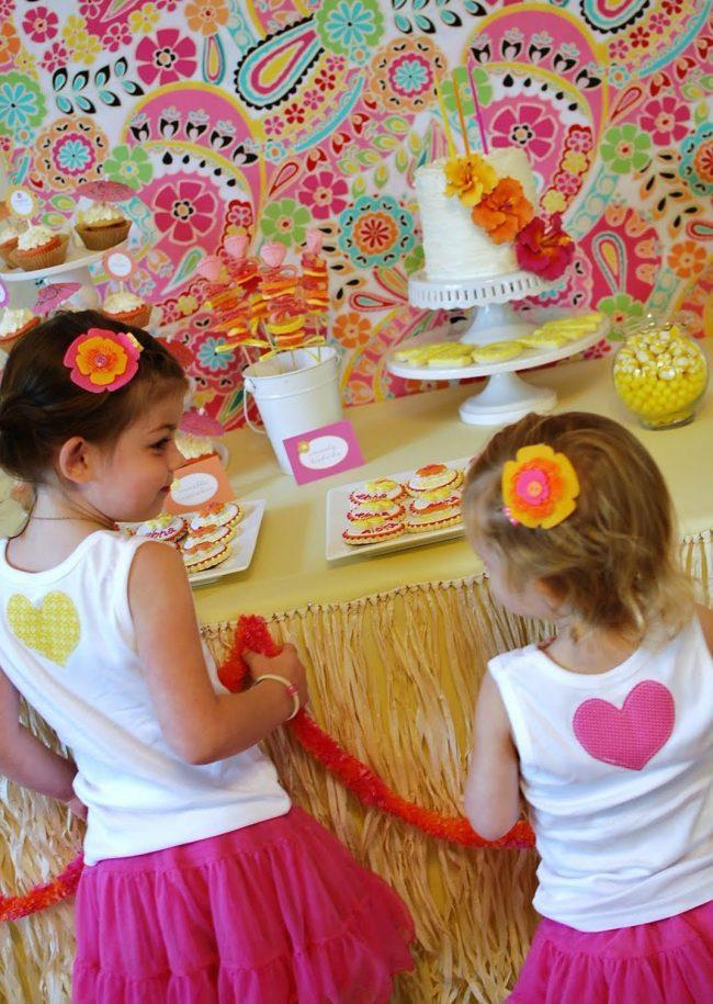 um-doce-dia-festa-aniversario-aloha-verao-17