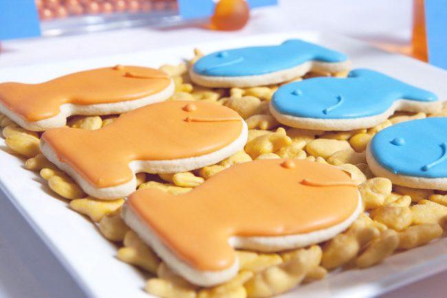 um-doce-dia-festa-inspiracao-peixinho-dourado-07