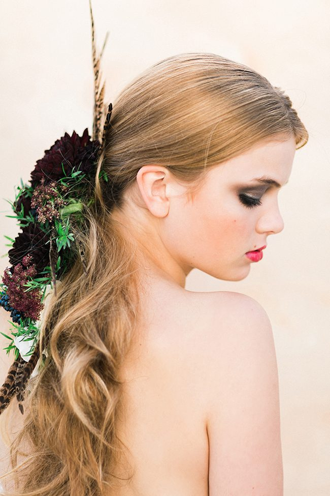 um-doce-dia-noivas-5-penteados-florais-09