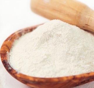 um-doce-dia-tabela-para-conversao-culinaria-farinha-de-trigo-01