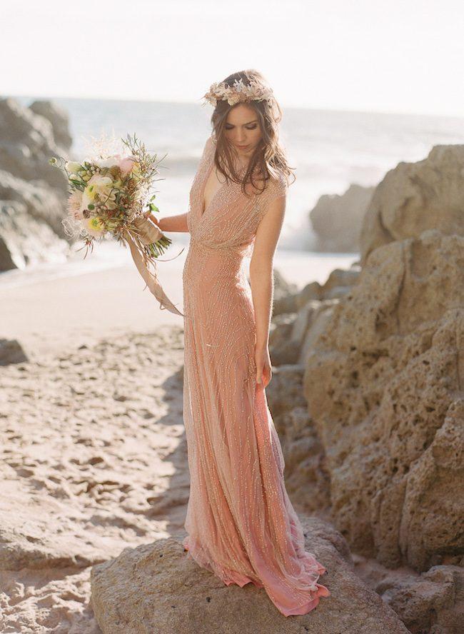 um-doce-dia-casamento-inspiracao-areia-e-sal-01