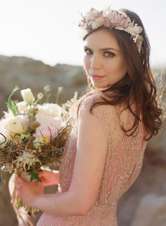 um-doce-dia-casamento-inspiracao-areia-e-sal-03