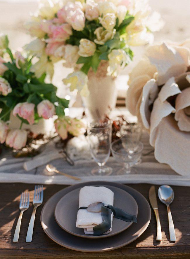 um-doce-dia-casamento-inspiracao-areia-e-sal-12