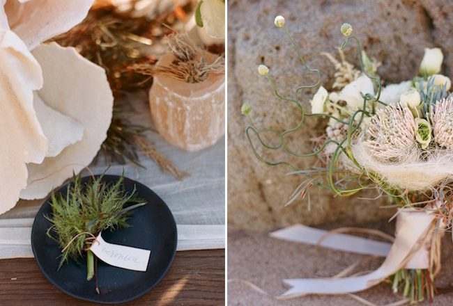 um-doce-dia-casamento-inspiracao-areia-e-sal-13