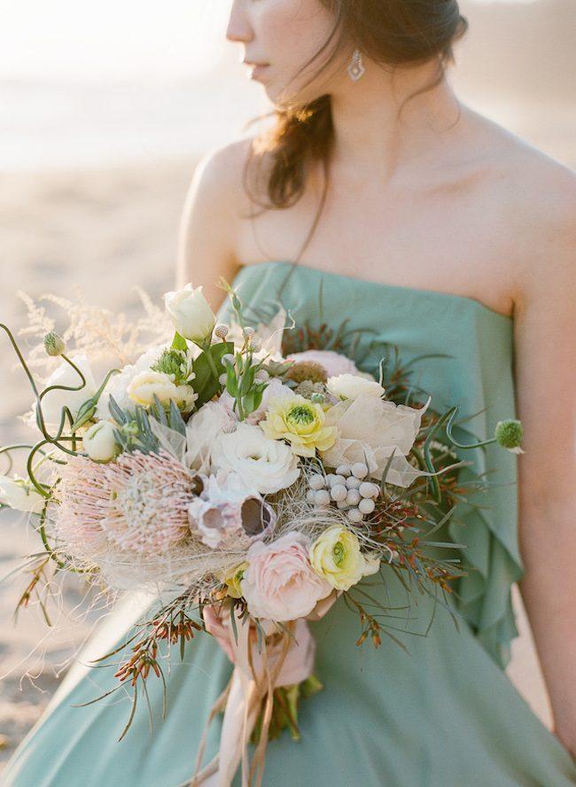 um-doce-dia-casamento-inspiracao-areia-e-sal-14