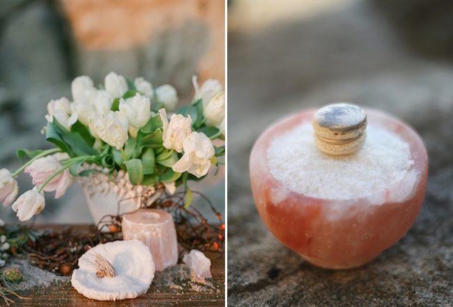 um-doce-dia-casamento-inspiracao-areia-e-sal-15
