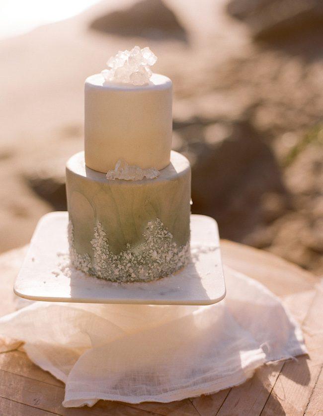 um-doce-dia-casamento-inspiracao-areia-e-sal-17
