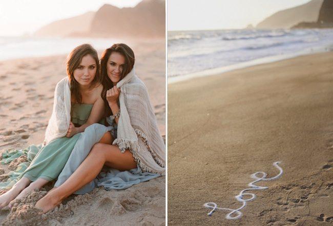 um-doce-dia-casamento-inspiracao-areia-e-sal-18