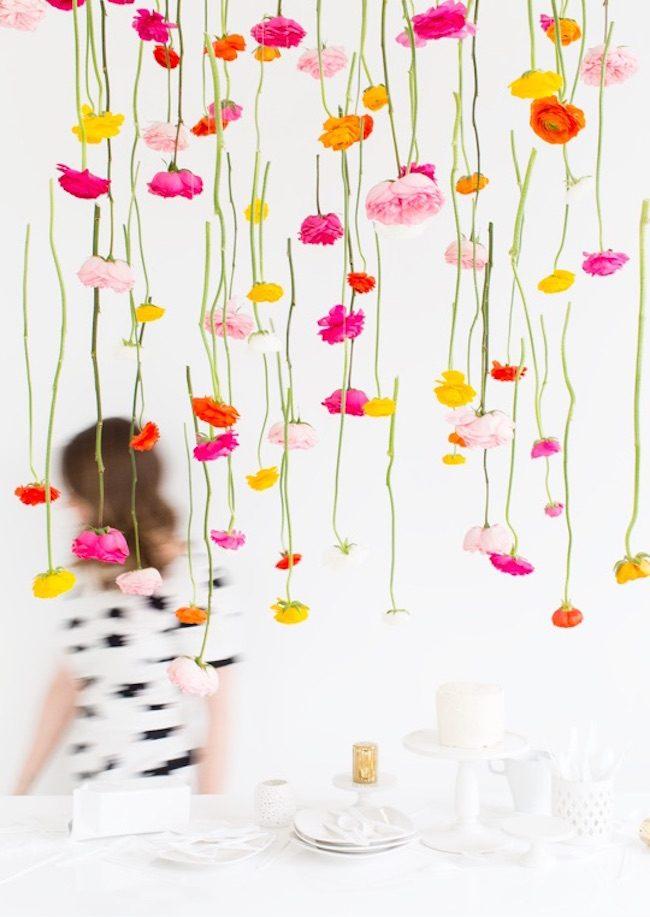 um-doce-dia-diy-cortina-de-flores-01