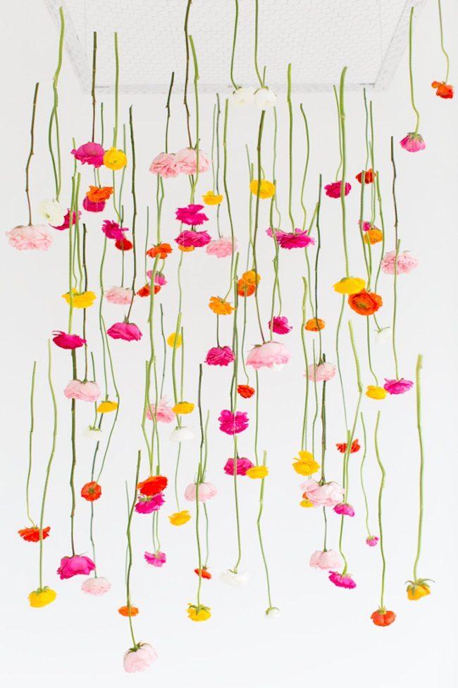 um-doce-dia-diy-cortina-de-flores-05
