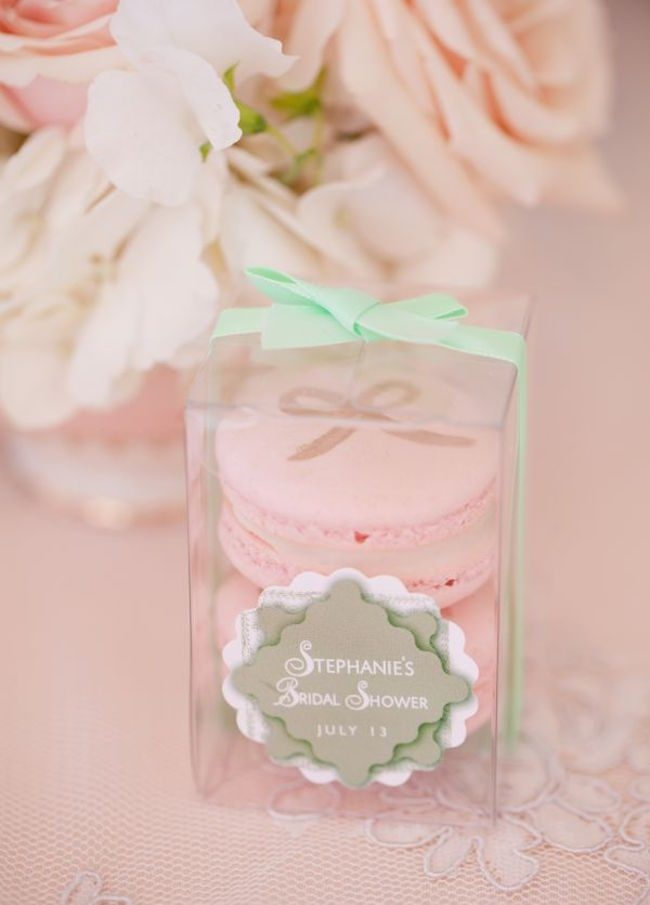 um-doce-dia-festa-cha-de-panelas-rosa-e-vintage-15