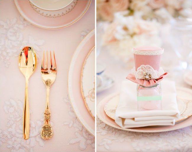 um-doce-dia-festa-cha-de-panelas-rosa-e-vintage-18