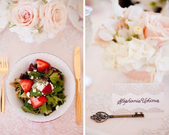 um-doce-dia-festa-cha-de-panelas-rosa-e-vintage-20