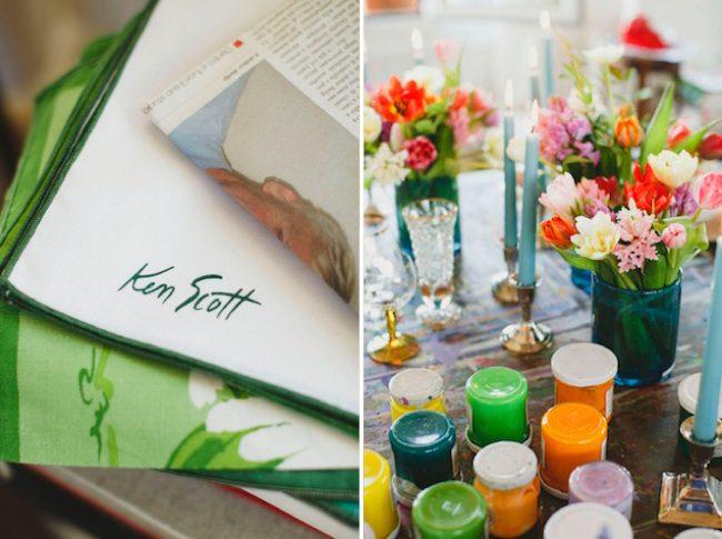 um-doce-dia-casamento-inspiracao-artistico-08