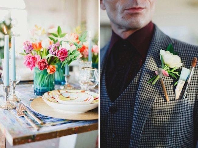 um-doce-dia-casamento-inspiracao-artistico-11