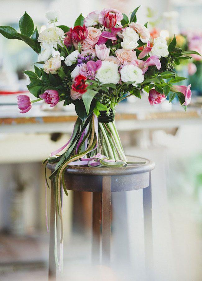 um-doce-dia-casamento-inspiracao-artistico-13