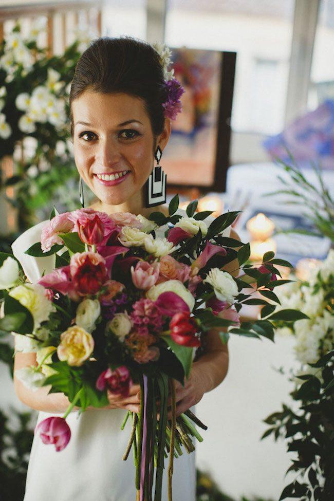 um-doce-dia-casamento-inspiracao-artistico-15