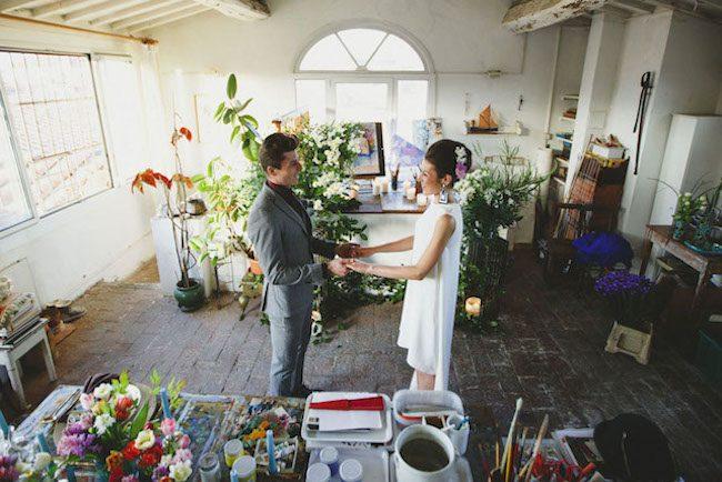 um-doce-dia-casamento-inspiracao-artistico-16