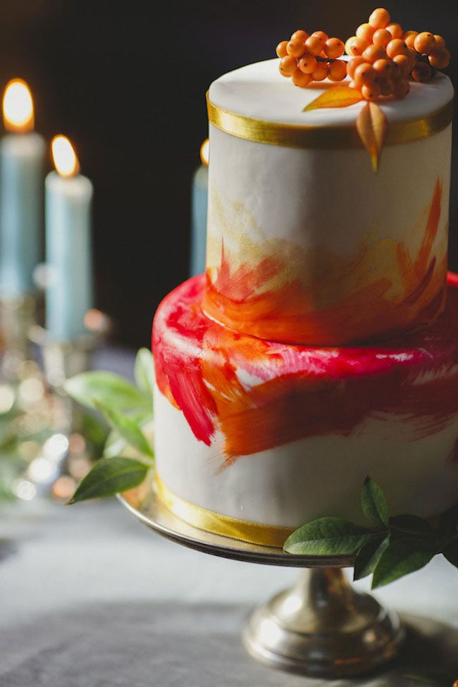 um-doce-dia-casamento-inspiracao-artistico-17