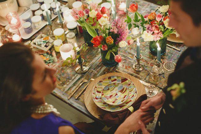 um-doce-dia-casamento-inspiracao-artistico-21