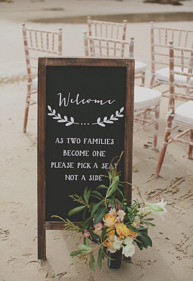 um-doce-dia-casamento-inspiracao-boemia-a-beira-mar-09