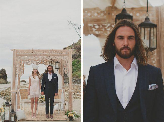 um-doce-dia-casamento-inspiracao-boemia-a-beira-mar-11