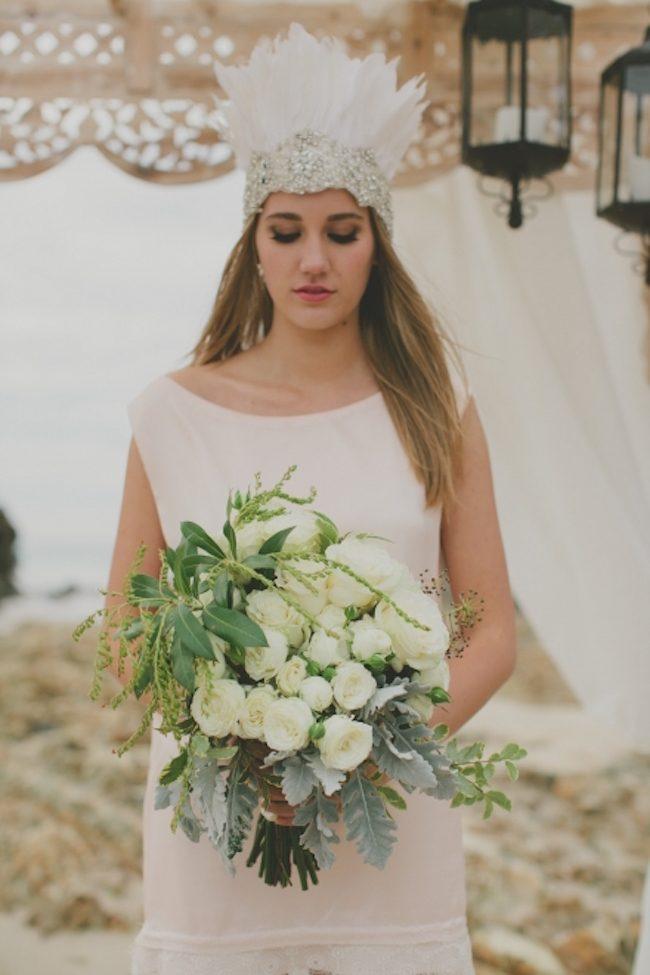 um-doce-dia-casamento-inspiracao-boemia-a-beira-mar-12