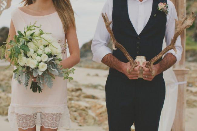 um-doce-dia-casamento-inspiracao-boemia-a-beira-mar-13