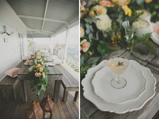 um-doce-dia-casamento-inspiracao-boemia-a-beira-mar-14