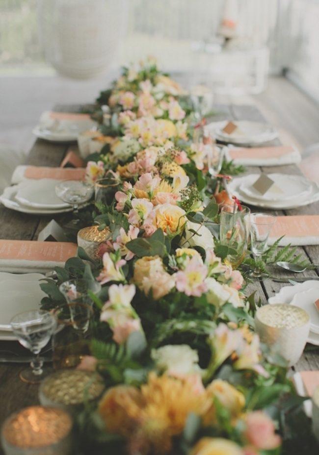 um-doce-dia-casamento-inspiracao-boemia-a-beira-mar-16