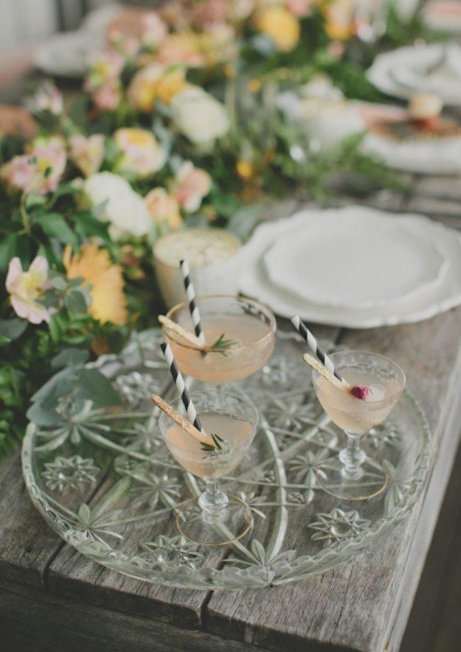 um-doce-dia-casamento-inspiracao-boemia-a-beira-mar-19