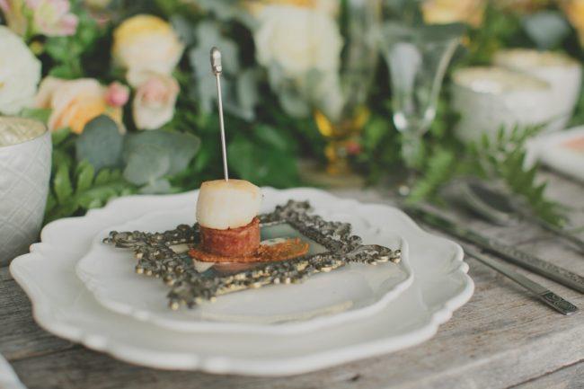 um-doce-dia-casamento-inspiracao-boemia-a-beira-mar-20