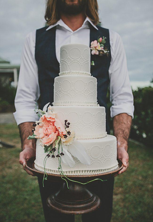 um-doce-dia-casamento-inspiracao-boemia-a-beira-mar-22