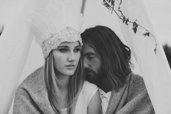 um-doce-dia-casamento-inspiracao-boemia-a-beira-mar-25