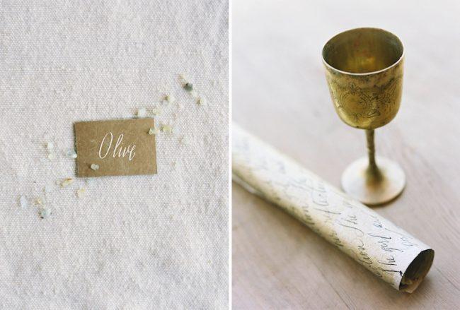 um-doce-dia-casamento-inspiracao-marrakech-04