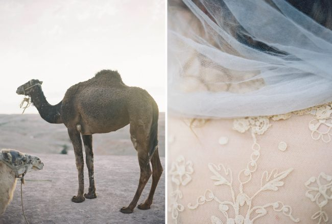 um-doce-dia-casamento-inspiracao-marrakech-07