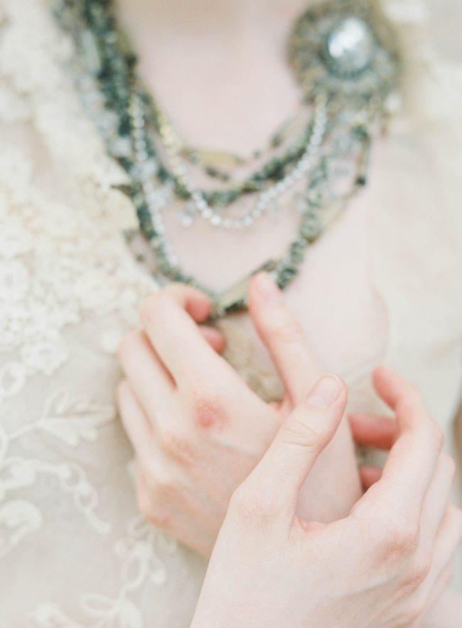 um-doce-dia-casamento-inspiracao-marrakech-08